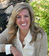 Marcee Hess, Real Estate Pro in Eagle Mountain, UT