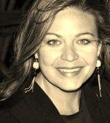 Kim Wilkin, Real Estate Agent in Atlanta, GA