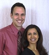 Liliana & Mike Quaglia, Agent in Elk Grove Village, IL