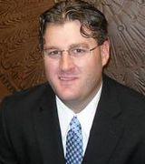 Brett Jackson, Real Estate Pro in Wichita Falls, TX
