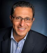 Aj Zaki, Real Estate Pro in Boca Raton, FL