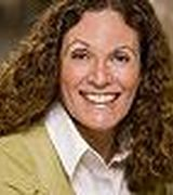 Judy Smith, Real Estate Pro in Larkspur, CA