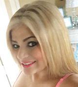 Profile picture for Cynthia C Vasquez