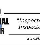 Profile picture for Trademark Home Inspe