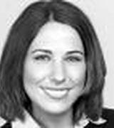 Megan Ryan, Real Estate Agent in Chicago, IL