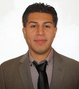 Francisco Robles, Real Estate Agent in Staten Island, NY