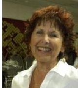 Connie Baker, Real Estate Pro in Port St Lucie, FL
