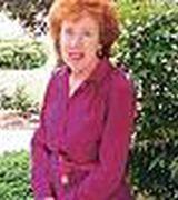 Ann Noel, Agent in Sterling, VA