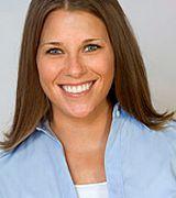 Katherine Otto Sullivan, Real Estate Agent in Chicago, IL