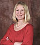 Tricia Powers, Agent in Cohasset, MA