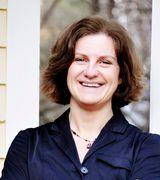 Jen Clark, Real Estate Agent in Haverhill, MA