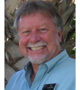 Rick Tritschler, Agent in Sarasota, FL