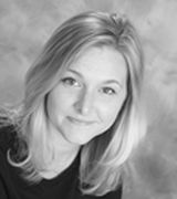 Lala Mahoney, Real Estate Pro in Northbrook, IL