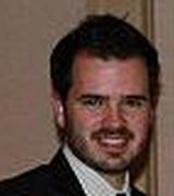 Michael O'br…, Real Estate Pro in Providence, RI