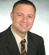 Todd Rettkowski, Agent in Parkville, MD