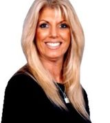 Tina Rossetti, Real Estate Pro in Long Beach, NY