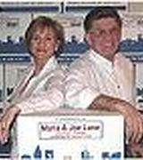 Maria & Joseph Lane, Agent in Allegheny Township, PA