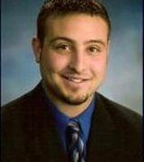 Profile picture for Pete Zizzi