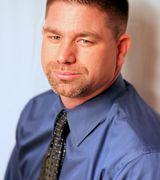 Bill Allard, Real Estate Agent in Dixon, CA