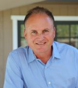 Doug Grace, Real Estate Agent in Sacramento, CA