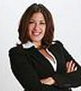 Katherine Oe…, Real Estate Pro in OH,