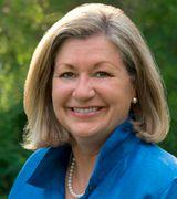 Susan Agli, Real Estate Pro in Bend, OR