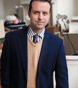 Brian Henson, Agent in Alpharetta, GA