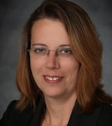 Mary Wagner, Real Estate Pro in Orchard Park, NY