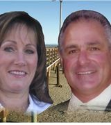 Jim & Jeri LaMarca, Agent in Avila Beach, CA