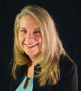 Emily Lee, Real Estate Pro in Ocala, FL