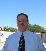Mike Levinson, Real Estate Agent in Phoenix, AZ