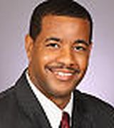 Marvin Robinson, Agent in Baltimore, MD