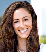 Anne Marie A…, Real Estate Pro in Boca Raton, FL
