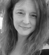 Tracey Gardner, Agent in Boiceville, NY