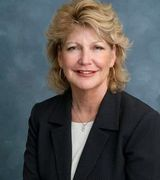 Kathy Murphy, Agent in Chiago, IL
