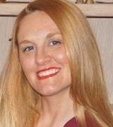 Tracey Shrou…, Real Estate Pro in Greensboro, NC