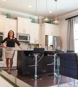 Sophia Rogers, Real Estate Pro in Orlando, FL