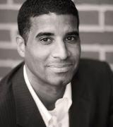 Daniel Lewis, Real Estate Agent in Hercules, CA