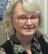 Helen Karsh, Real Estate Pro in Gainesville, FL