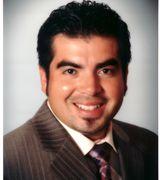 Sammy Urias, Real Estate Agent in Santa Ana, CA