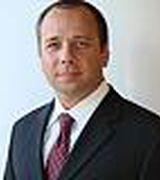 John Sekosan, Real Estate Agent in Plantation, FL