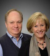 Meg & Tom Meyers Edina Realty, Real Estate Agent in Minneapolis, MN