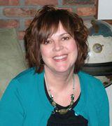 Ann Caruana, Real Estate Pro in Buffalo, NY