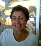 Jessie Ornelas, Agent in Alondra Park, CA