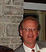 David Speckm…, Real Estate Pro in Munster, IN