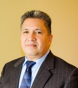 Adan Serrano, Real Estate Agent in Portland, OR