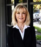 Gayle Probst, Agent in Rolling Hills Estates, CA