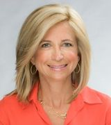 Robin Gordon, Real Estate Agent in Haverford, PA