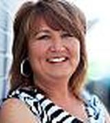 Marti Prisock, Agent in Dallas, TX