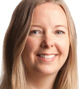 Rachel Percival, Agent in Greenbrae, CA